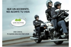 Accidentes-2-copia-OK