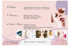Dermo-Estetica-Vital-1