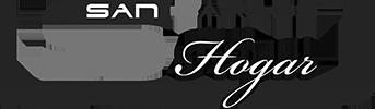 Logo San Carlos Hogar 2016 caja