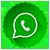 whatsapp_icono 4Colores Concorida